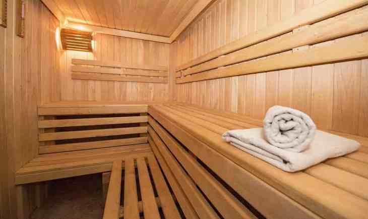 Sauna-Bath-Public-Domain