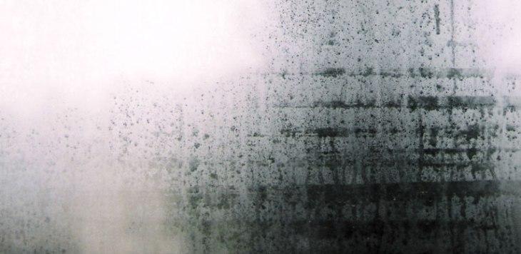 foggy-glass